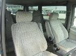 Used 1999 MERCEDES-BENZ V-CLASS BF100182 for Sale Image 17