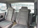 Used 1999 MERCEDES-BENZ V-CLASS BF100182 for Sale Image 20