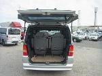 Used 1999 MERCEDES-BENZ V-CLASS BF100182 for Sale Image 21