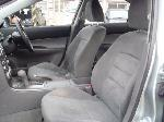 Used 2003 MAZDA ATENZA BF101763 for Sale Image 18