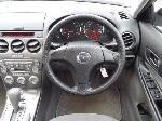 Used 2003 MAZDA ATENZA BF101763 for Sale Image 21