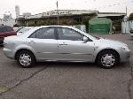 Used 2003 MAZDA ATENZA BF101763 for Sale Image 6