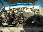 Used 1990 NISSAN SUNNY TRUCK BF102741 for Sale Image 32