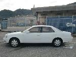 Used 1996 TOYOTA CRESTA BF102930 for Sale Image 2