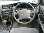 Used 1996 TOYOTA CRESTA BF102930 for Sale Image 21
