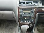 Used 1996 TOYOTA CRESTA BF102930 for Sale Image 23