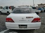 Used 1996 TOYOTA CRESTA BF102930 for Sale Image 4