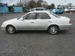 Used 2000 TOYOTA CRESTA BF104747 for Sale Image 2
