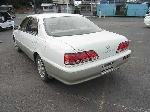 Used 2000 TOYOTA CRESTA BF104747 for Sale Image 3