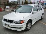 Used 2000 TOYOTA VISTA ARDEO BF108783 for Sale Image 1