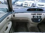Used 2000 TOYOTA VISTA ARDEO BF108783 for Sale Image 22