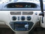 Used 2000 TOYOTA VISTA ARDEO BF108783 for Sale Image 25