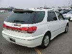 Used 2000 TOYOTA VISTA ARDEO BF108783 for Sale Image 5