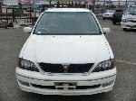 Used 2000 TOYOTA VISTA ARDEO BF108783 for Sale Image 8