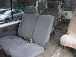 Used 1996 TOYOTA HIACE COMMUTER BF111187 for Sale Image 19