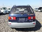 Used 1997 TOYOTA IPSUM BF111495 for Sale Image 4