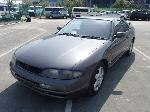 Used 1994 NISSAN SKYLINE COUPE BF112445 for Sale for Sale