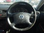 Used 2000 VOLKSWAGEN BORA BF113200 for Sale Image