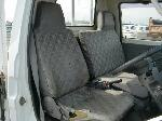 Used 1994 MAZDA BONGO BRAWNY TRUCK BF114020 for Sale Image
