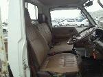 Used 1991 TOYOTA DYNA TRUCK BF114976 for Sale Image 17