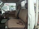 Used 1991 TOYOTA DYNA TRUCK BF114976 for Sale Image 18