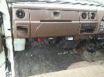 Used 1991 TOYOTA DYNA TRUCK BF114976 for Sale Image 22