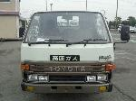 Used 1991 TOYOTA DYNA TRUCK BF114976 for Sale Image 8