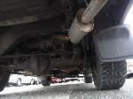 Used 1998 NISSAN TERRANO BF116337 for Sale Image 16