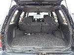 Used 1998 NISSAN TERRANO BF116337 for Sale Image 20