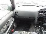 Used 1998 NISSAN TERRANO BF116337 for Sale Image 23