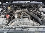 Used 1998 NISSAN TERRANO BF116337 for Sale Image 28