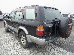 Used 1998 NISSAN TERRANO BF116337 for Sale Image 3