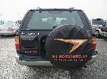 Used 1998 NISSAN TERRANO BF116337 for Sale Image 4