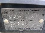 Used 1999 TOYOTA CORONA PREMIO BF116770 for Sale Image 27