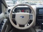 Used 2006 FORD EXPLORER BF119596 for Sale Image 22