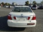 Used 2004 TOYOTA PREMIO BF120049 for Sale Image 4