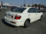 Used 2004 TOYOTA PREMIO BF120049 for Sale Image 5
