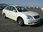Used 2004 TOYOTA PREMIO BF120049 for Sale Image 7