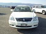 Used 2004 TOYOTA PREMIO BF120049 for Sale Image 8