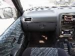Used 1994 NISSAN TERRANO BF120117 for Sale Image
