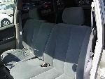 Used 2002 TOYOTA NADIA BF121400 for Sale Image 18