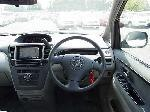 Used 2002 TOYOTA NADIA BF121400 for Sale Image 21