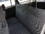 Used 2004 TOYOTA SUCCEED VAN BF121383 for Sale Image 19