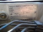 Used 1997 TOYOTA IPSUM BF121903 for Sale Image 29