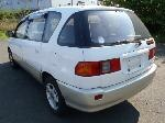Used 1997 TOYOTA IPSUM BF121903 for Sale Image 3