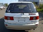 Used 1997 TOYOTA IPSUM BF121903 for Sale Image 4