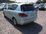 Used 2001 TOYOTA IPSUM BF123445 for Sale Image 3