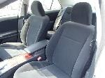 Used 2008 TOYOTA PREMIO BF123649 for Sale Image 18