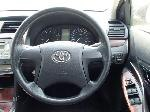 Used 2008 TOYOTA PREMIO BF123649 for Sale Image