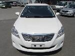Used 2008 TOYOTA PREMIO BF123649 for Sale Image 8